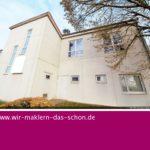 LAGERFLÄCHE—–Bitburg/Eifel-zentrale-attraktive Lage-Nahe A60/B50/B51